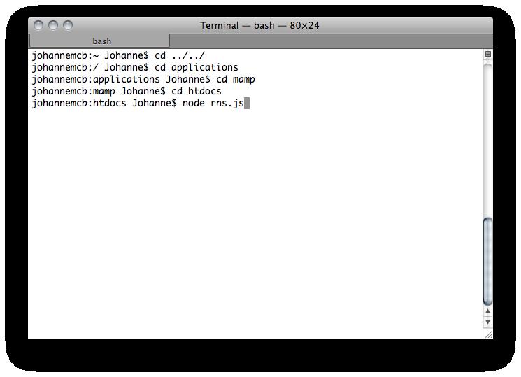 Openframeworks mac data file inside app free