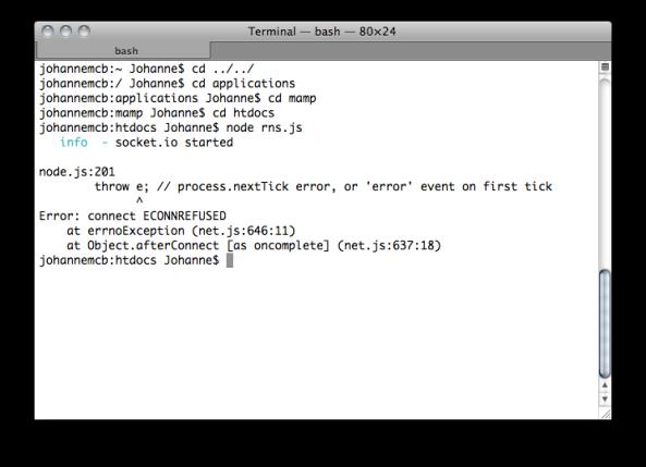 Screen shot 2012-04-04 at 23.30.12