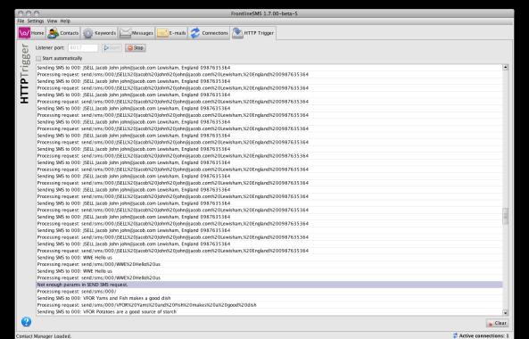 Screen shot 2012-04-18 at 12.05.54