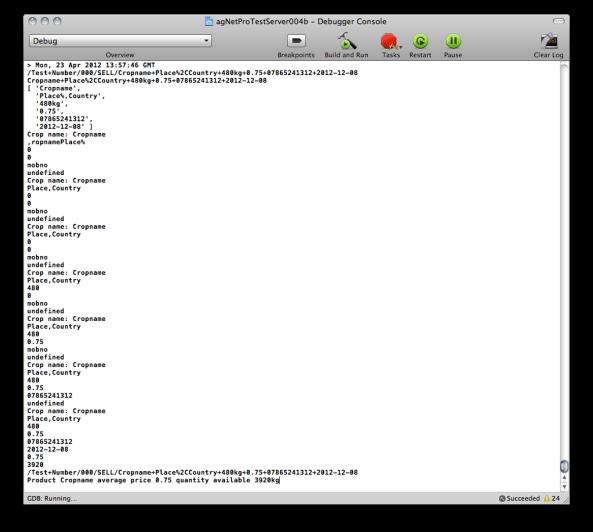 Screen shot 2012-04-23 at 15.01.30